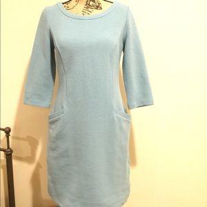 Biden dress